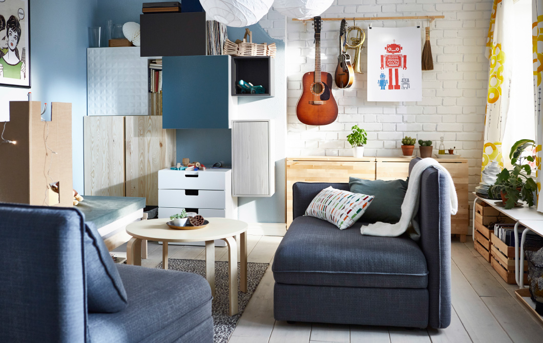 Ikea Decoracion De Interiores The Best Statement Chairs, From Just $75 - 9homes