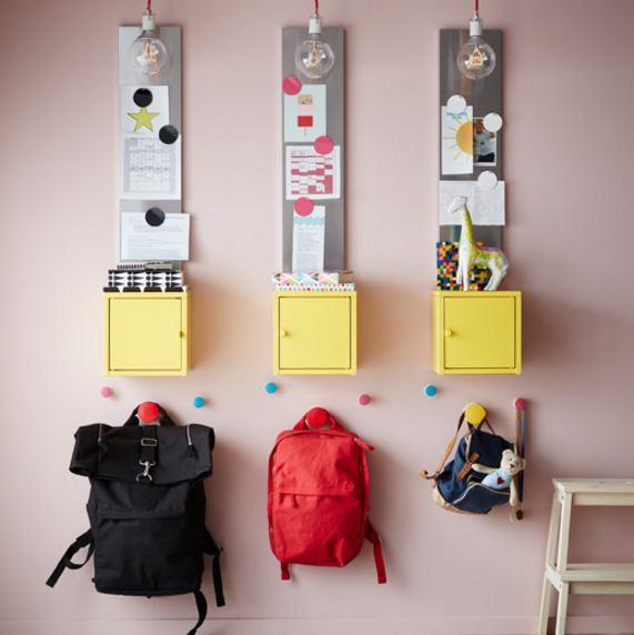 Ikea Kids Back to school inspo for the stylish mum | 9Honey