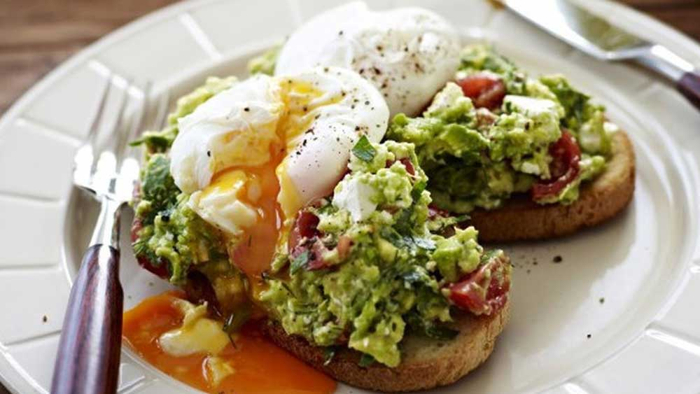 Ultimate Egg Recipes For Easy Weekends 9kitchen