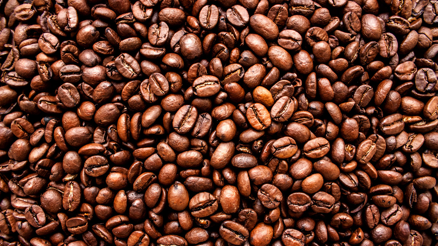 Coffee Arabica Health Benefits The Lighter The Coffee Beans The Sweeter The Health Benefits 9coach