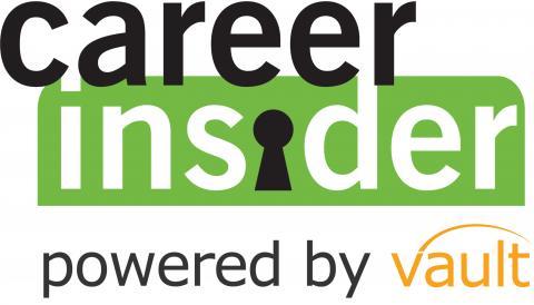 Office of Personal  Career Development Explore Careers