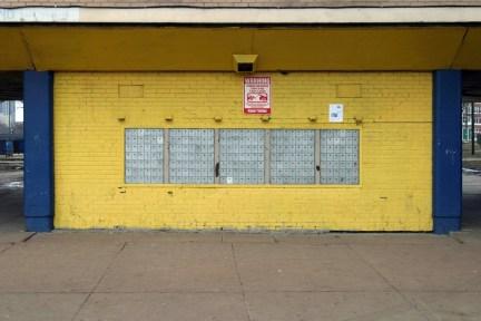 schalliol-chicago-12