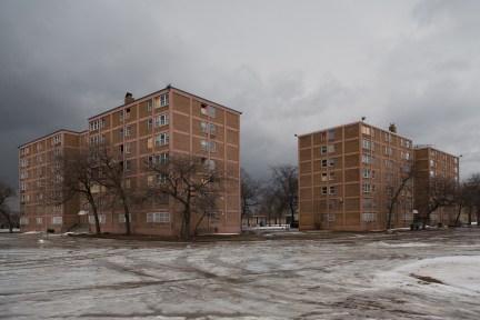 schalliol-chicago-13