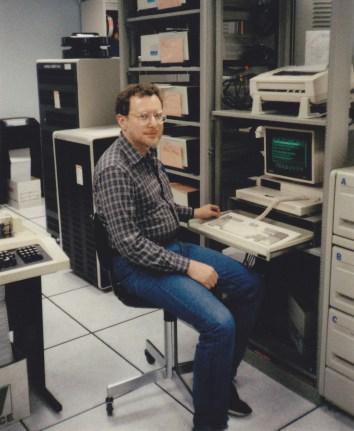 Mark-NYC-ATT-1988_2