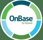 onbase_icon2