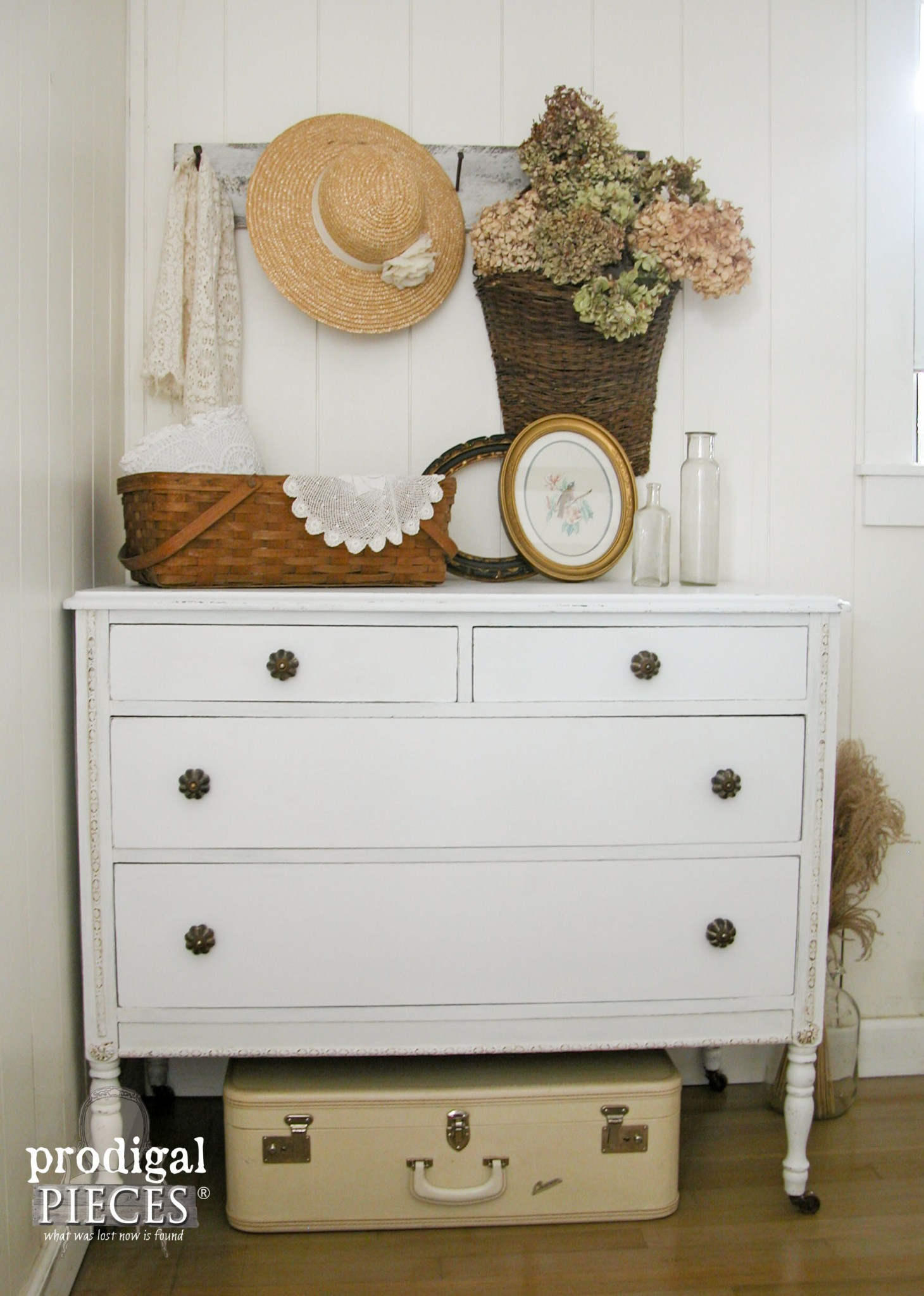 Pottery Barn Farmhouse Extra Wide Dresser Farmhouse Dresser Bestdressers 2017