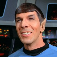 Prodigal Sons Podcast 74: Spock n' Awe!
