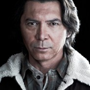 Prodigal Sons Podcast Episode 122: What Is Lou Diamond Phillips?