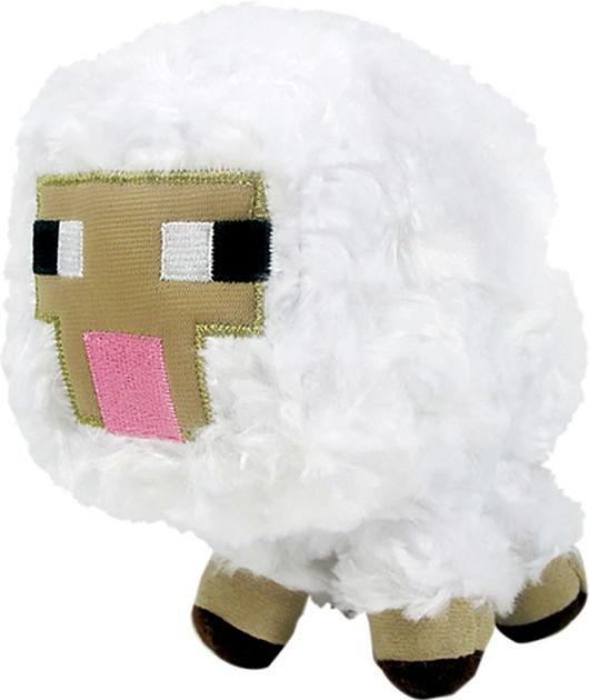 baby sheep toys