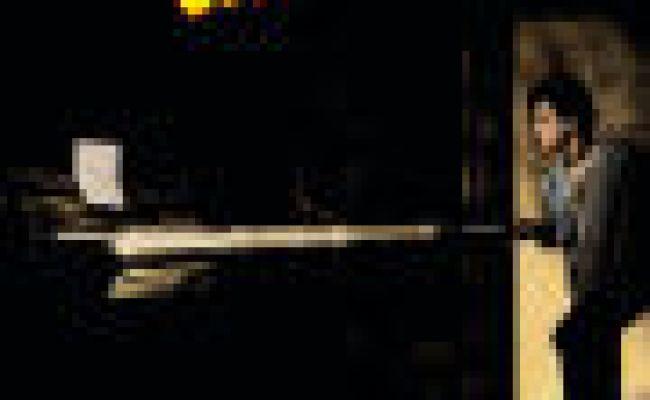 Songs In The Attic By Billy Joel 886972296425 Cd