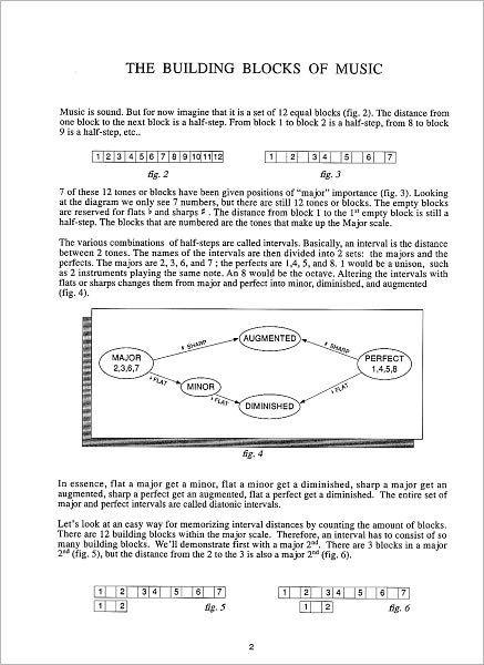 The Bass Grimoire Complete by Adam Kadmon, Paperback Barnes  Noble®