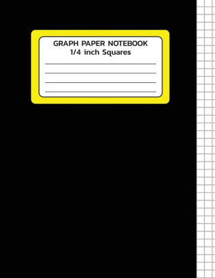 Half Inch Graph Paper Template Grid Paper Template Free Word Pdf