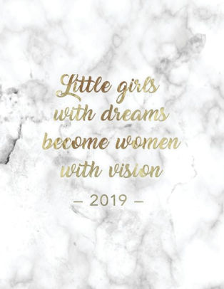 Girls With Dreams Become Women With Vision Hd Wallpaper Little Girls With Dreams Become Women With Vision 2019