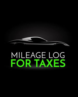 track gas and fuel mileage for vehicles excel spreadsheetmileage