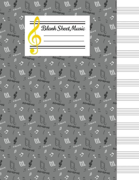 Free Knitting Graph Paper Scroll Down To Download Print In