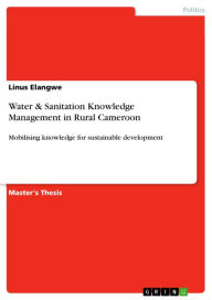 thesis on sustainable rural development