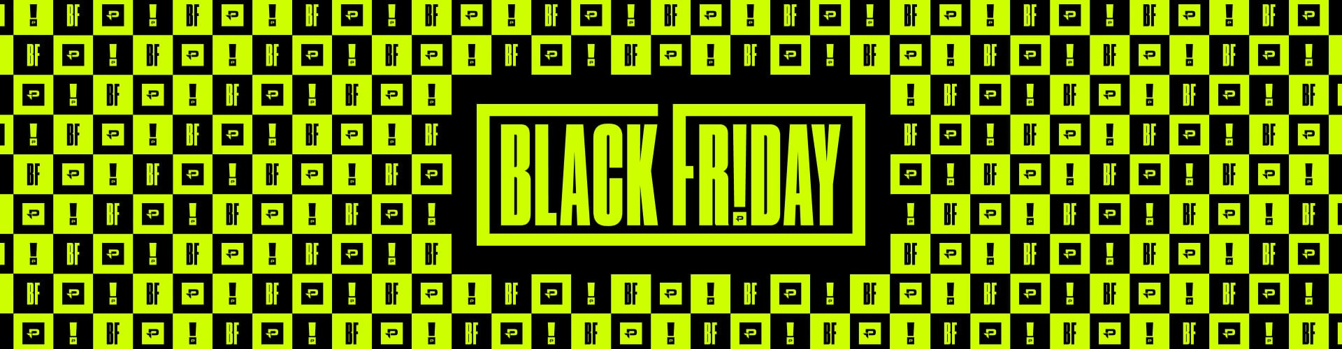 Black Freday Black Friday 2018 Fußball Deals Pro Direct Soccer