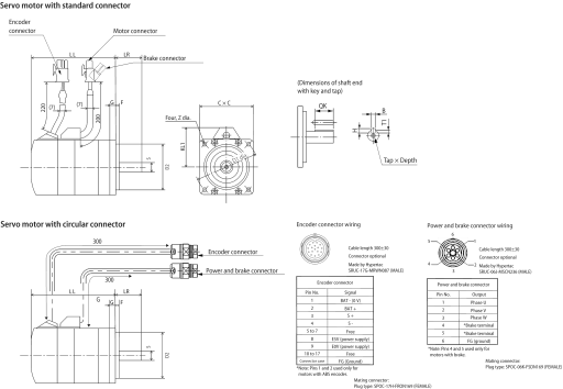 plc electrical bedradings schema