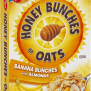 Cereal Coupons Printable Grocery Coupons Nov 2018