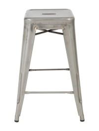 Tolix Marais Counter Stools - Furniture - FURNI20414 | The ...