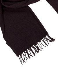 Tom Ford Cashmere Scarf - Accessories - TOM22052 | The ...