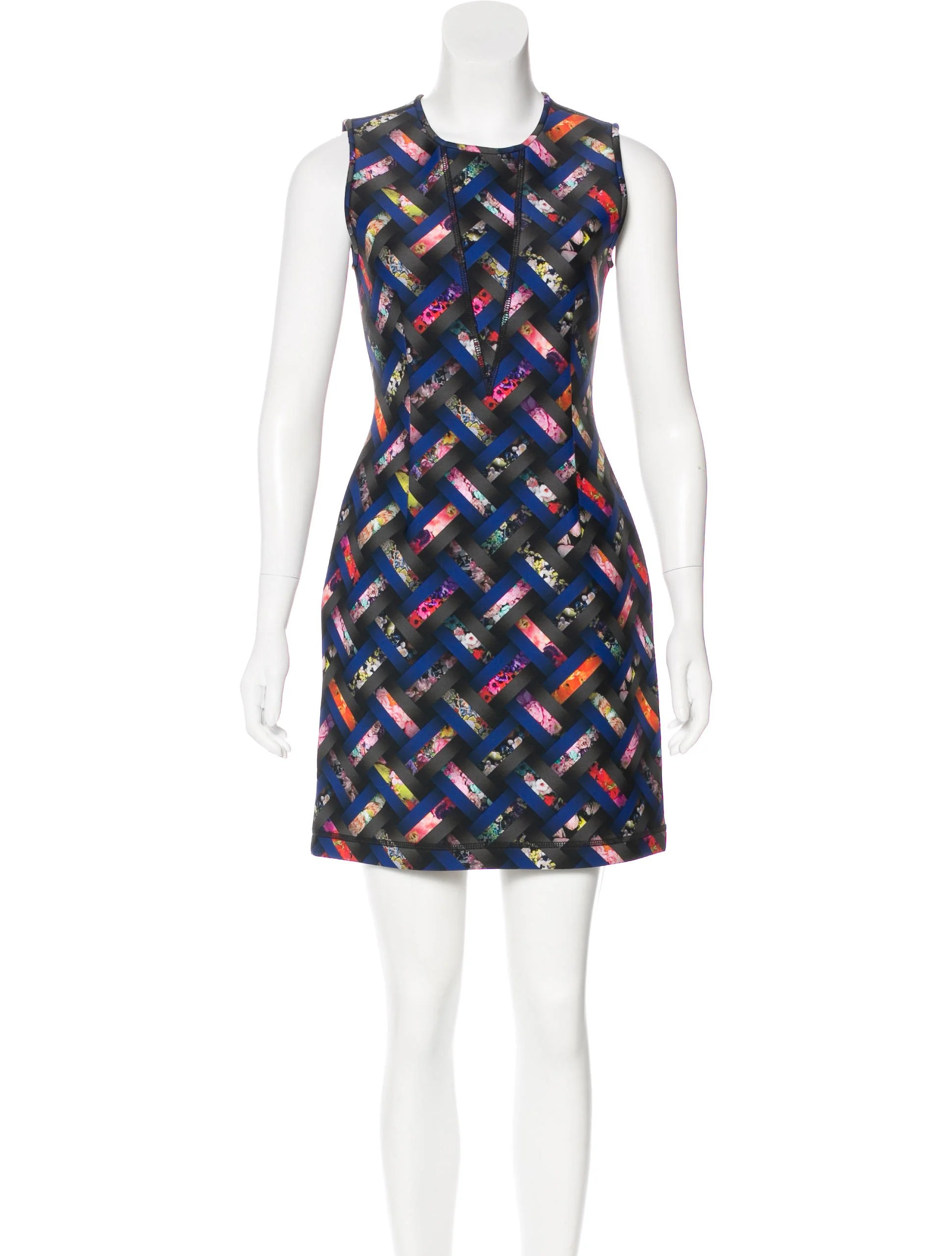 Fullsize Of Cynthia Rowley Dresses