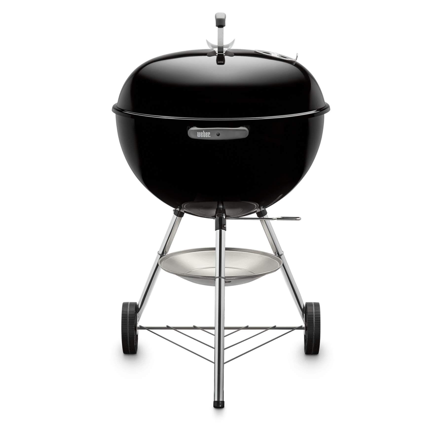 Charcoal Bbq Weber 22 Original Kettle Charcoal Grill Weber Grills