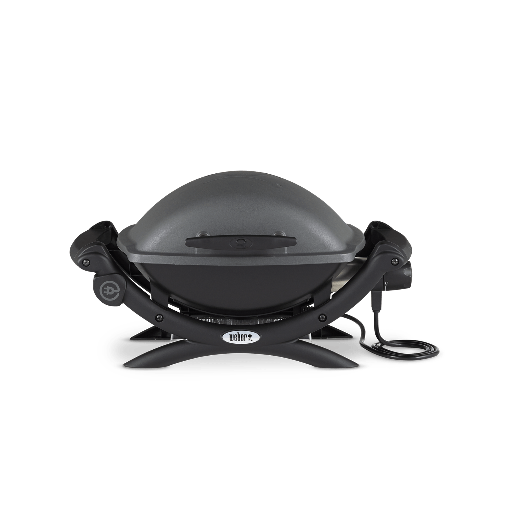 Bbq Hoes Action Weber Q 1400 Electric Grill Q Electric Series Electric Grills