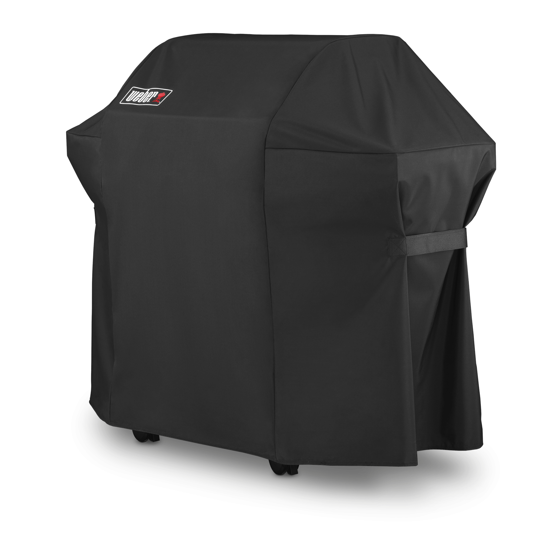 Bbq Hoes Action Premium Grill Cover Spirit 220 300 Weber Grills