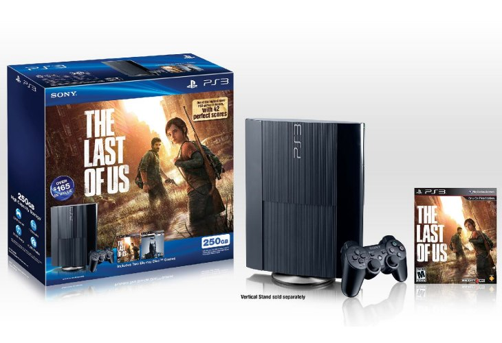24 Movie Online The Last Of Us, Gta V Ps3 Console Bundle Ideal After Ps4