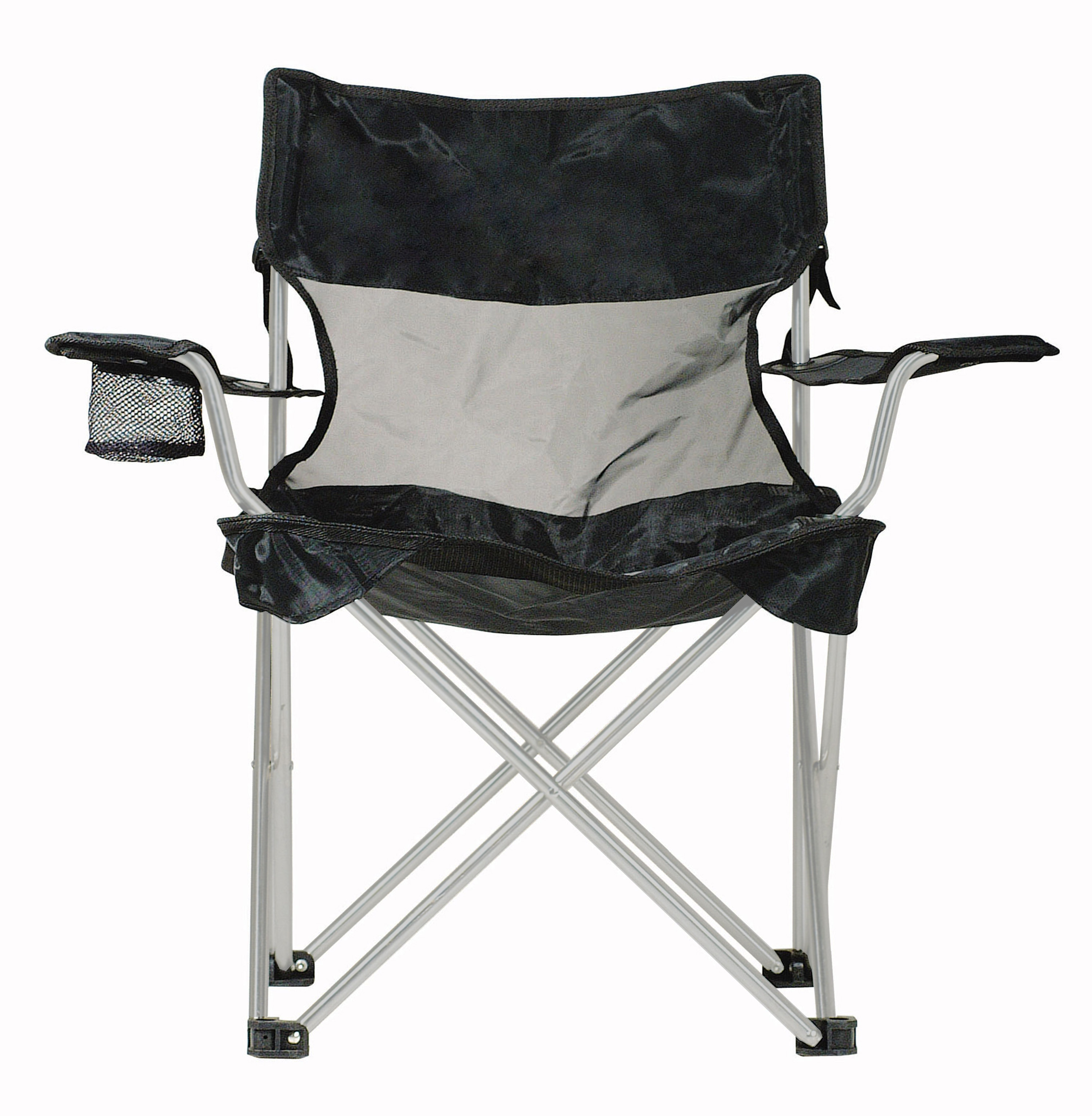 Big W Outdoor Table And Chairs Travel Chair Insect Shield Bug Repellent Mesh Camping Chair