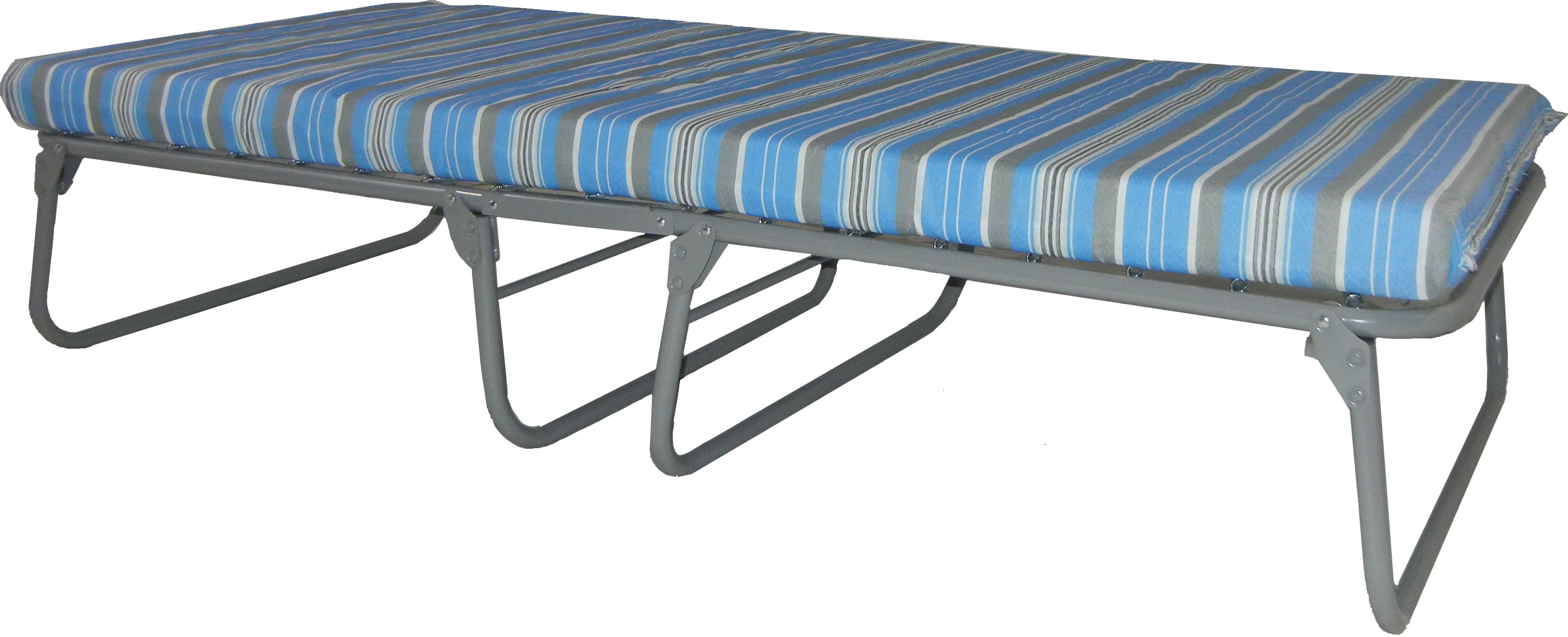 Big W Portable Cot Blantex Heavy Duty Steel Folding Cot 375 Pound Capacity