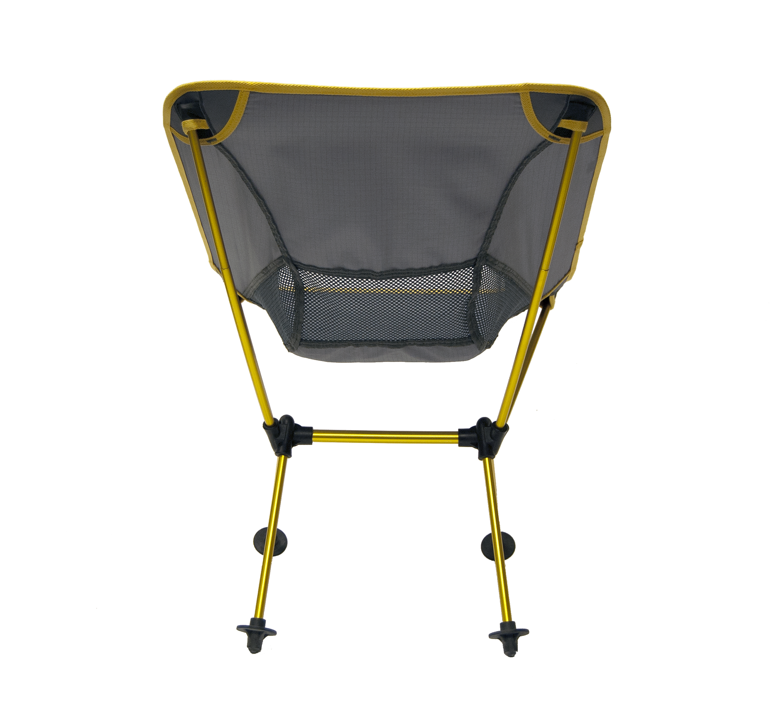 Big W Outdoor Table And Chairs Travel Chair Joey Camping Chair Yellow