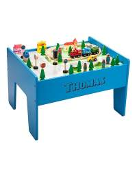 Train set table | Shop for cheap products and Save online