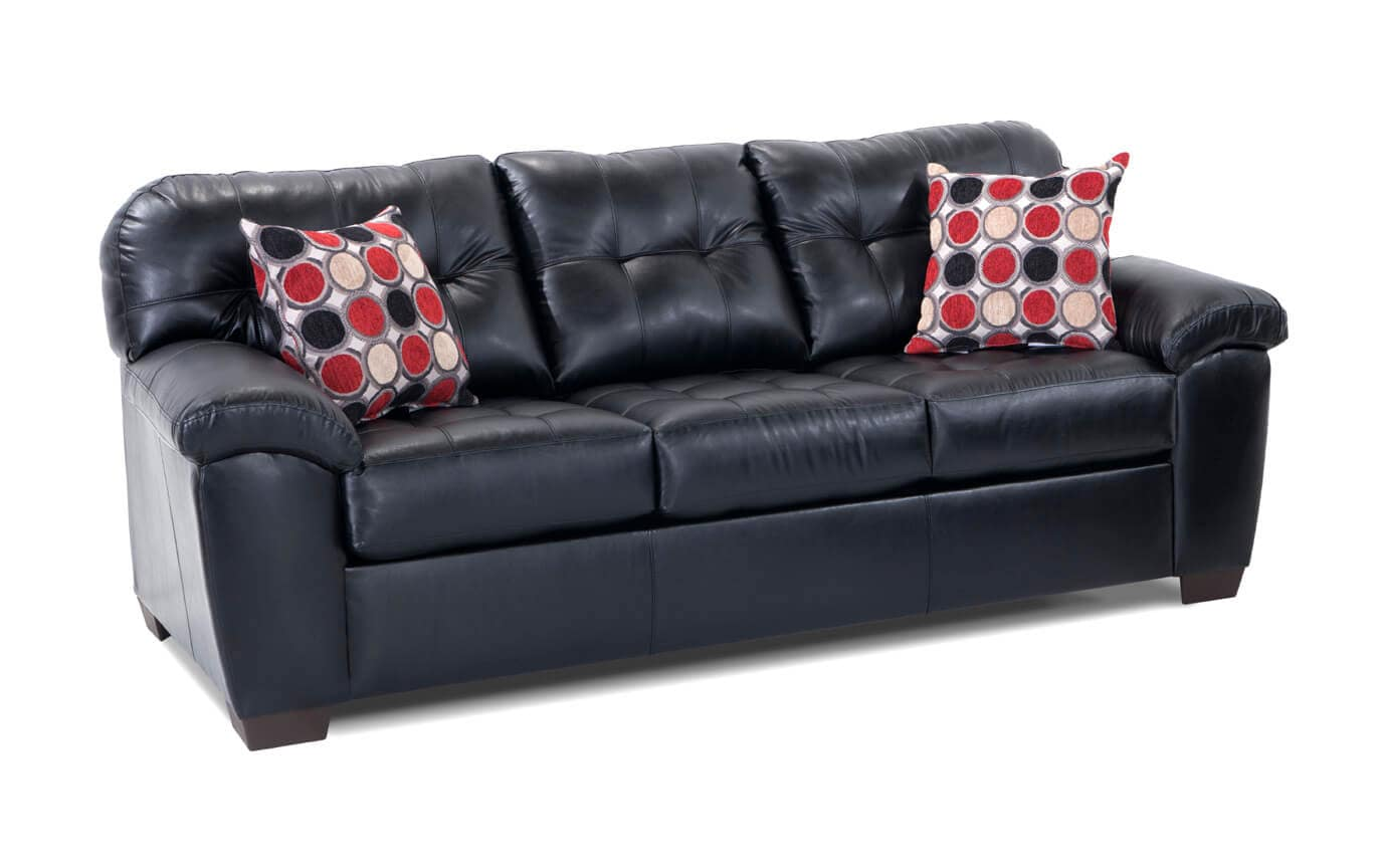 Sofa Bed Express Delivery Mercury Sofa