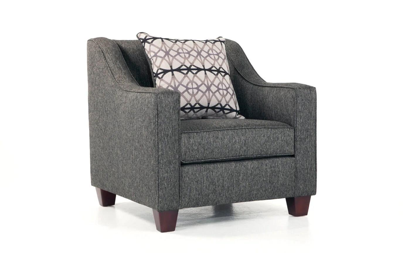 Caleb Chair Bobscom