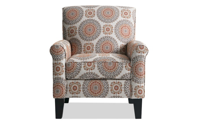 Bobs Furniture Accent Chairs Online Information - Swivel Chairs Bobs Furniture