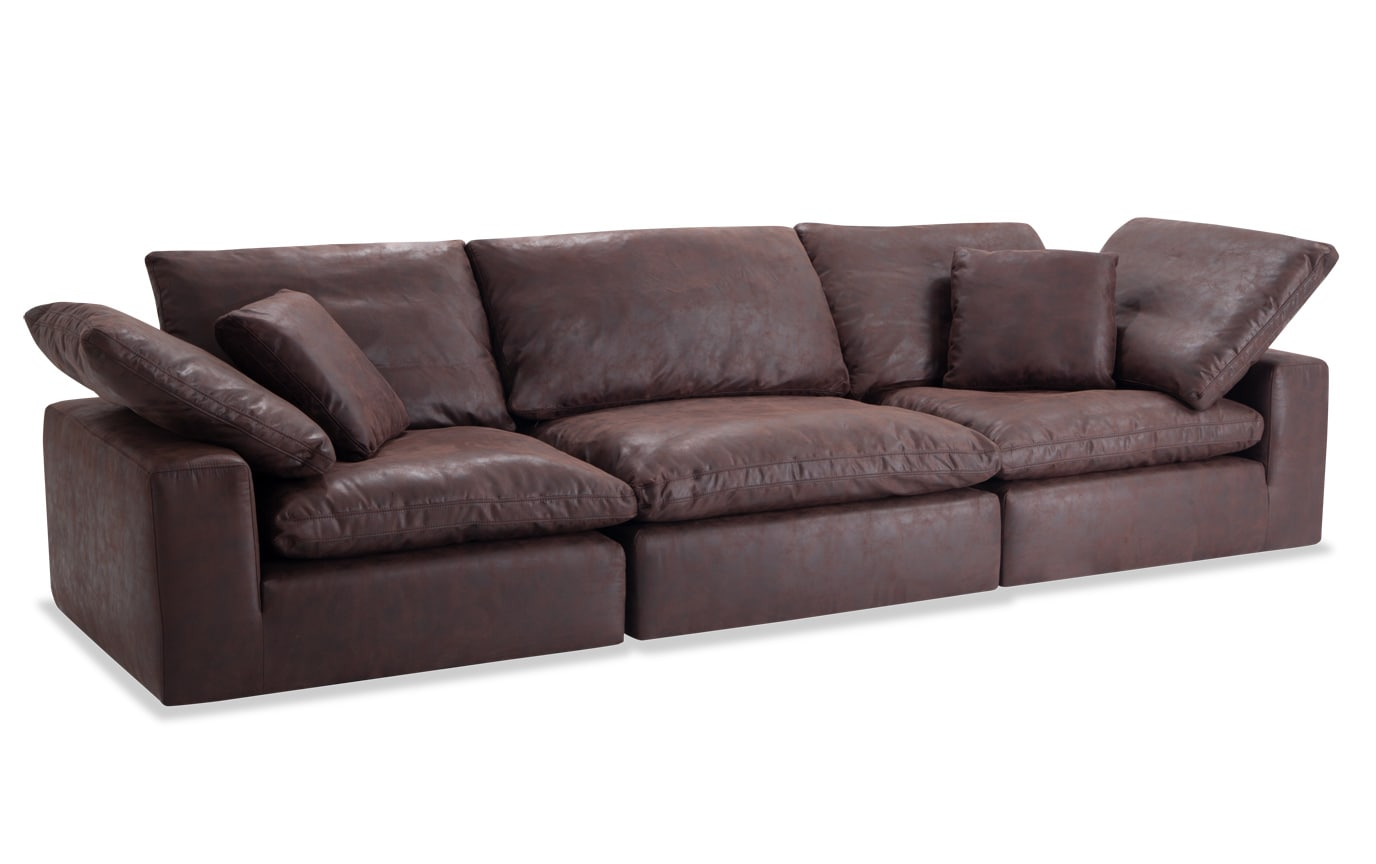 Rolf Benz Sofa 345 Sofa Modular Trendy Prev With Sofa Modular Best Image