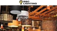 Get My PERKS: $100 to spend at BBC Lighting for just $50!