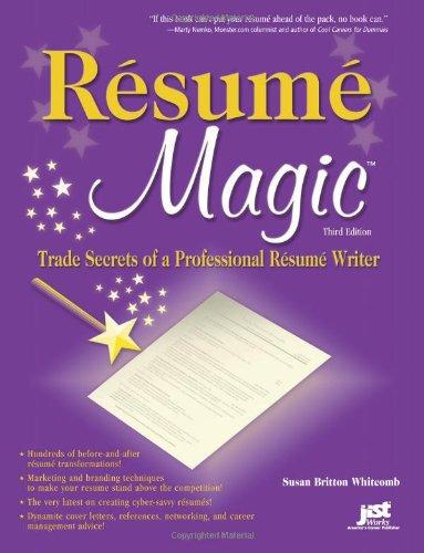 susan britton whitcomb resume template