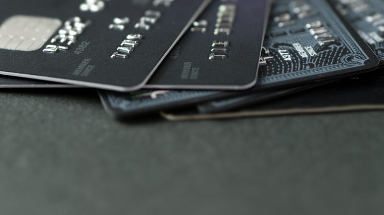 Safety in numbers cut credit card crime