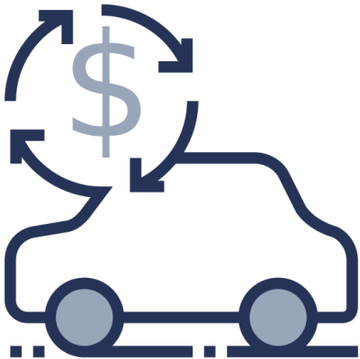 Compare Cheap Car Loans From 5.49% | June 2018 | RateCity