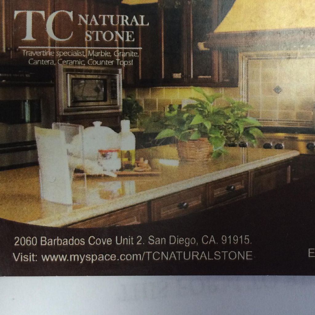 The 10 Best Countertop Services In San Diego Ca With Free Estimates