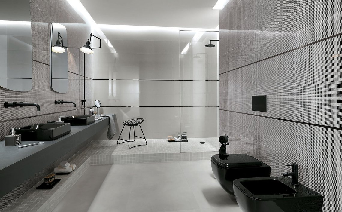 Bagno Tiles Porcelain Floor Tiles Wall Tiles For Interior Design And