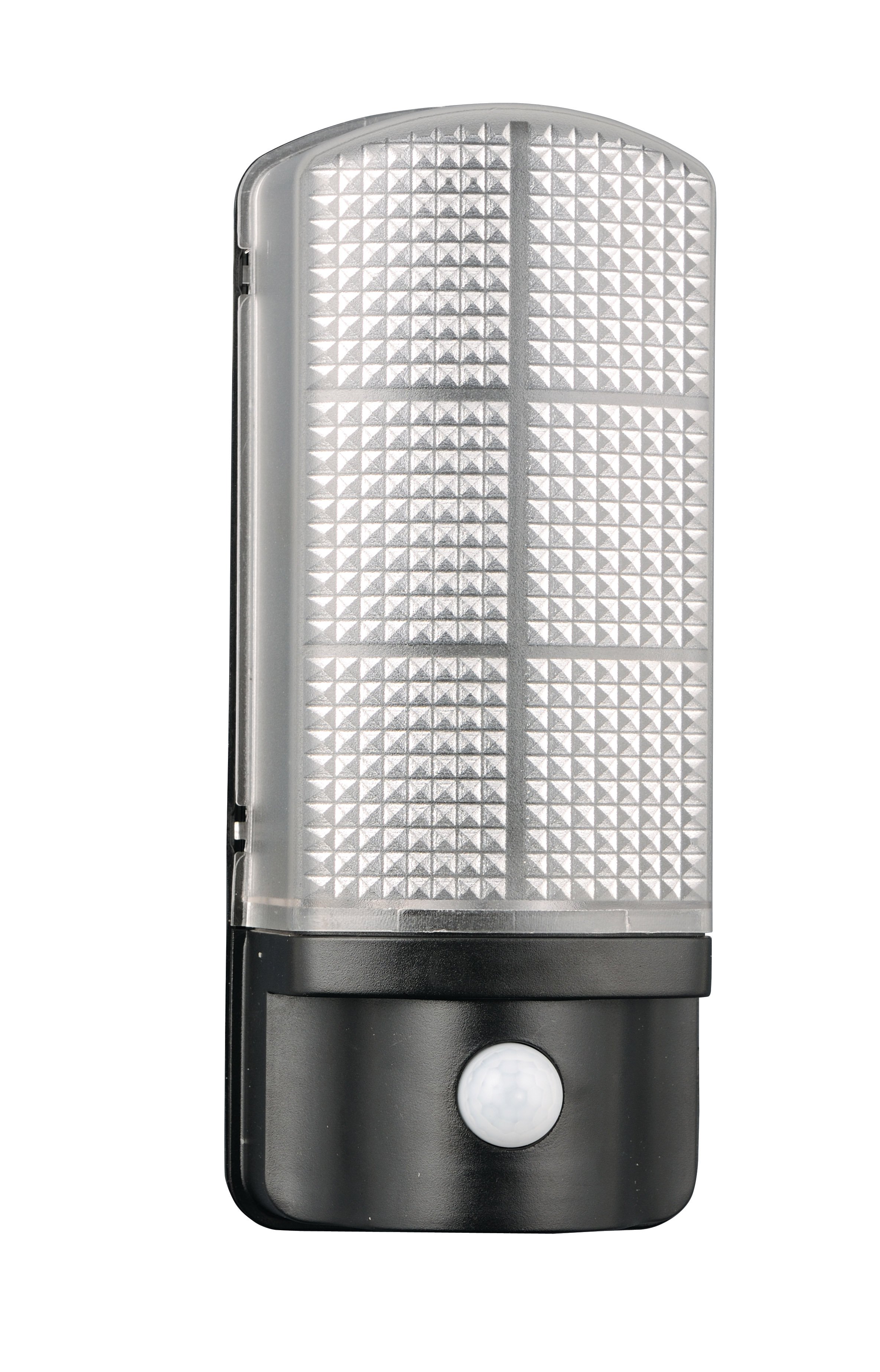 External Light Fittings Epping Led Exterior Wall Light With Day Night Photocell With Pir
