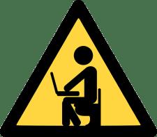 freelance-writer-sign