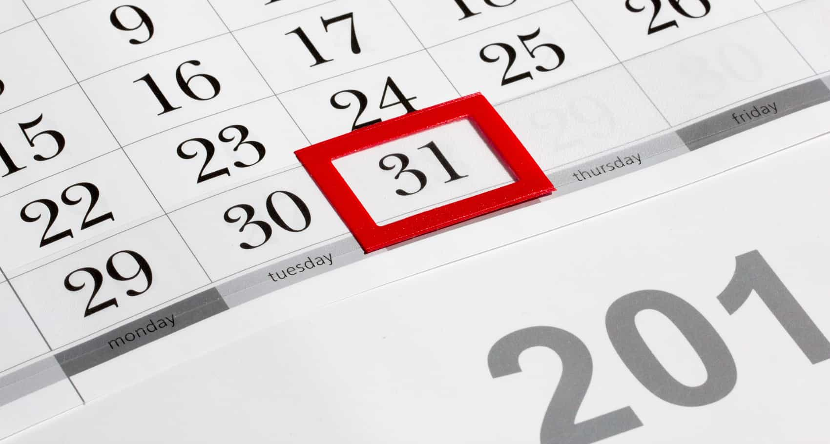 Every Year Calendar Starting Judaism 101 Jewish Calendar How To End This Month And Start Next Month Right