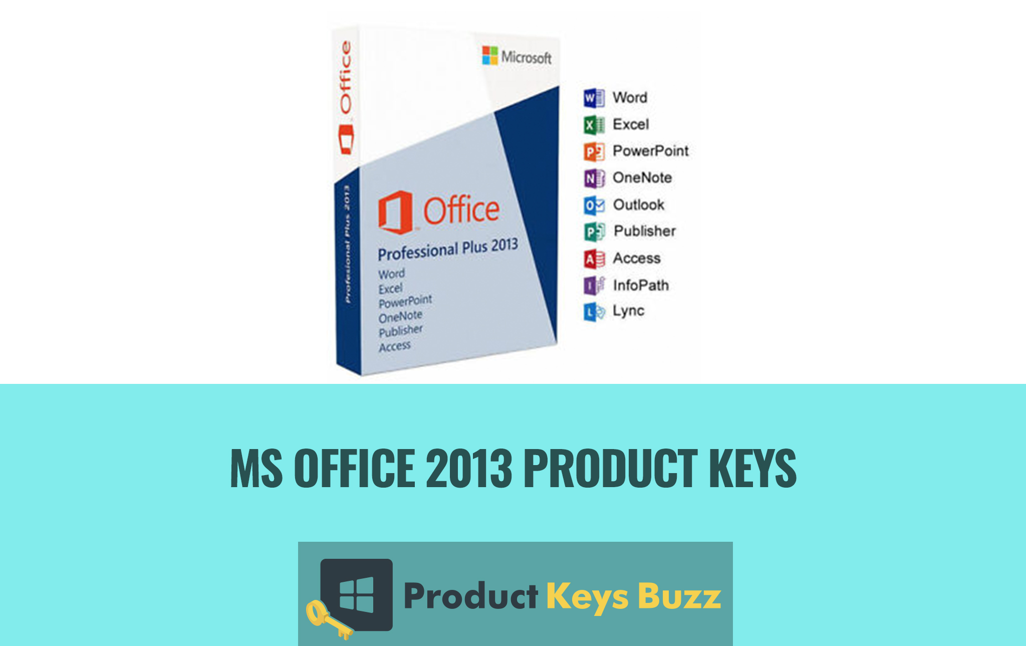 Microsoft Office 2013 Professional Plus Ms Office 2013 Product Key Free Download Serial Number For