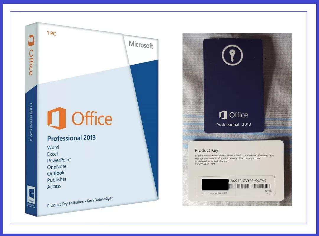 Microsoft Office 2013 Professional Plus 1 Gb Ram Microsoft Office Professional 2013 Product Key Ms