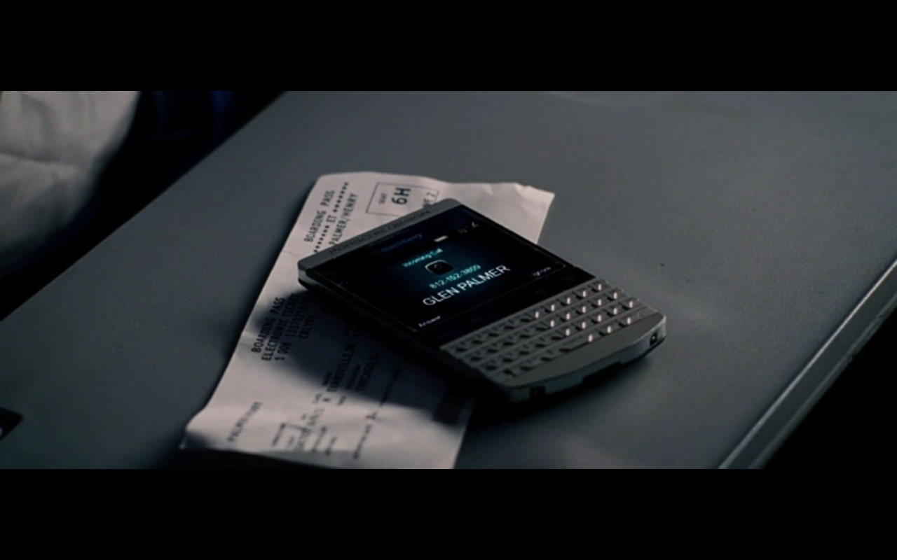 Girl Boss Wallpaper Iphone Blackberry Porsche Design The Judge 2014 Movie